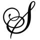 Serendipity Logo