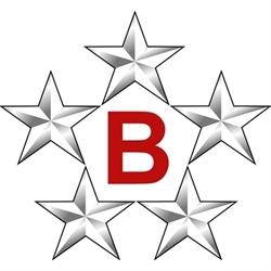 Boyd Liquidation Services