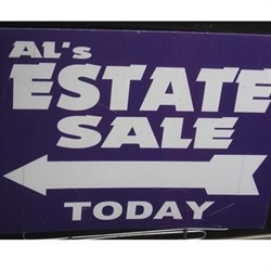 Al's Estate Sales