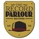 Parlour Estate Sale Services Logo