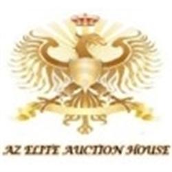 Arizona Elite Auction House, LLC
