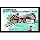 Good Deal Estate Sales And Auctions Logo