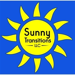 Sunny Transitions, LLC Logo
