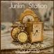 Junkin Station Logo