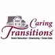 Caring Transitions Inland Empire Foothills Logo