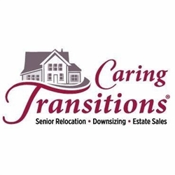 Caring Transitions Inland Empire Foothills