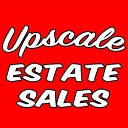 Upscale Estate Sales