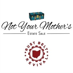 NYMES LLC Logo
