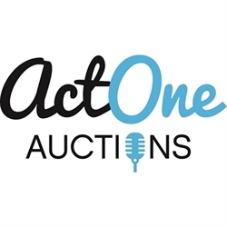 ActOne Auctions