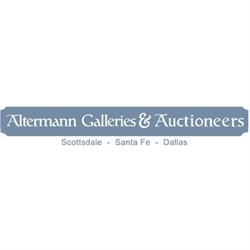 Altermann Galleries And Auctioneers