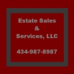 Estate Sales And Services LLC