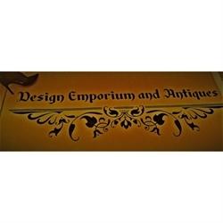 Design Emporium and Antiques