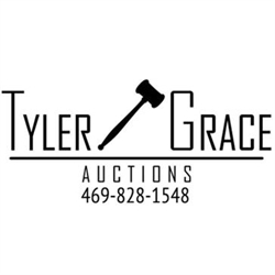 Tyler Grace Auctions And Appraisals