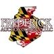 Frederick Auction Company, LLC Logo