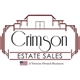Crimson Estate Services Logo
