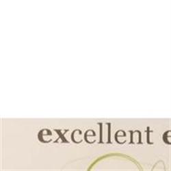 Excellent Estate Sales Logo