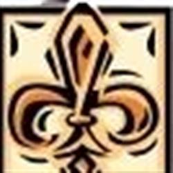 Fleur di Lis Estate Sales Logo