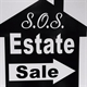 S.O.S. Household Sales LLC Logo