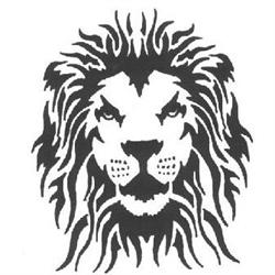 Manylion Logo