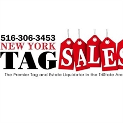 New York Tag Sales, Inc.