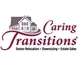 Caring Transitions - VA Peninsula Logo