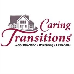 Caring Transitions - VA Peninsula