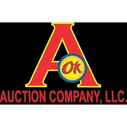 A-ok Auction Company LLC