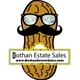 Dothan Estate Sales Logo