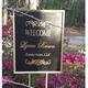 Lynne Brown Estate Sales LLC Logo