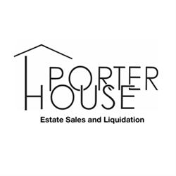 Porterhouse Asset Liquidation Logo