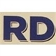 Rd Estate Sales, LLC Logo