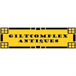 Giltcomplex Antiques