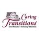 Caring Transitions Of Treasure Valley Logo