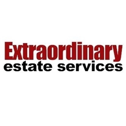 Extraordinary Estate Services