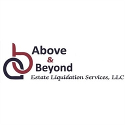 Above And Beyond Estate Liquidation Services, LLC