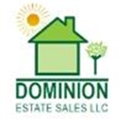 Dominion Estate Sales, LLC