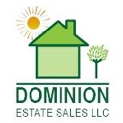 Dominion Estate Sales, LLC