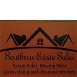 Southern Estate Sales Logo