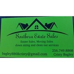 Southern Estate Sales Logo