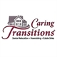 Caring Transitions Of Coastal Maine Logo