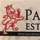 Panache Estate Sales Logo