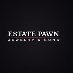 Estate Pawn Liquidation Services