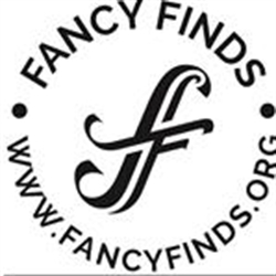 Fancy Finds Logo