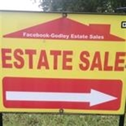 Godley Estate Sales