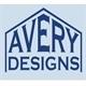 Avery Designs Logo