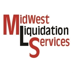 Midwest Liquidation Services Logo