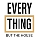 Everything But The House - Columbus Logo