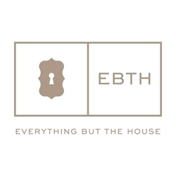 Everything But The House - Baltimore Logo