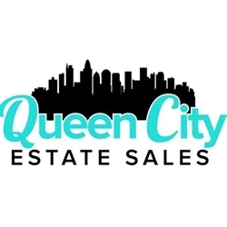 Queen City Estate Sales