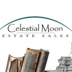 Celestialmoon Estatesales